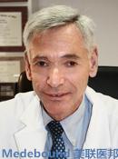 Martin W. Oster医学博士