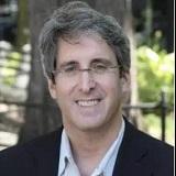 Steven. M. Wolf 医学博士